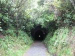 Rimutaka Rail Trail Bike Ride (15)