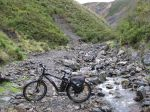 Rimutaka Rail Trail Bike Ride (20)